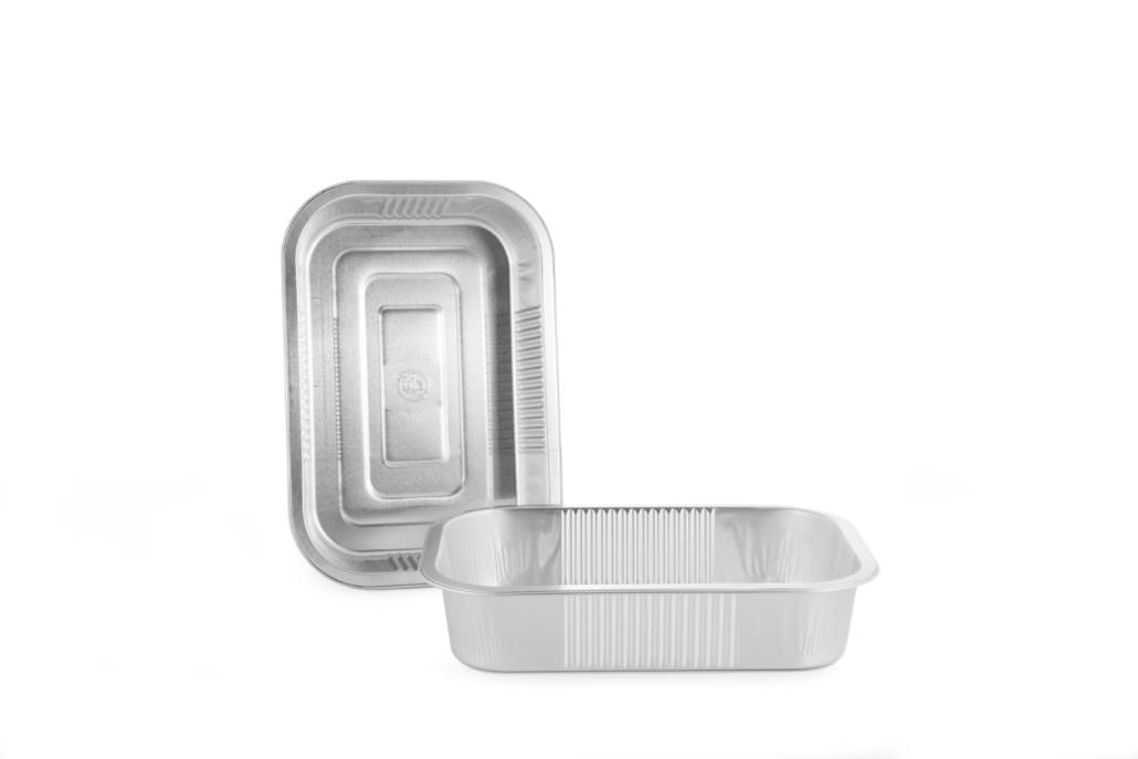 Various grill and grease drip trays